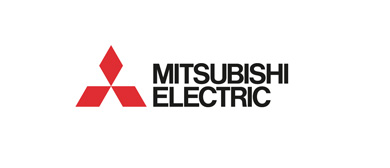 Mitsubishi heavy industries machinery co., LTD